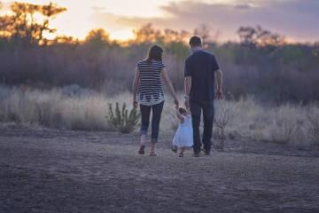 Δύσκολες συμπεριφορές για τον γονιό, υγιείς συμπεριφορές για το παιδί! post thumbnail image