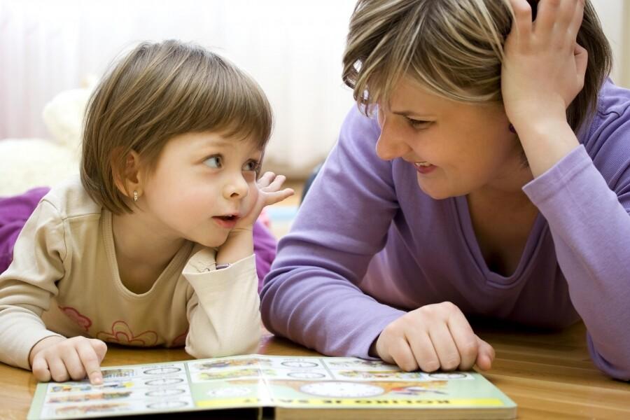 Πως να προετοιμάσω το παιδί μου για την επίσκεψη στον ψυχολόγο; post thumbnail image